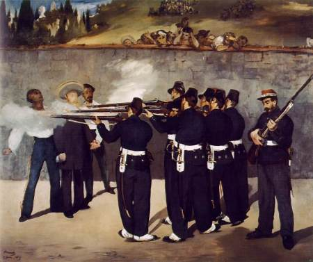 manet-the-execution-of-maximilian
