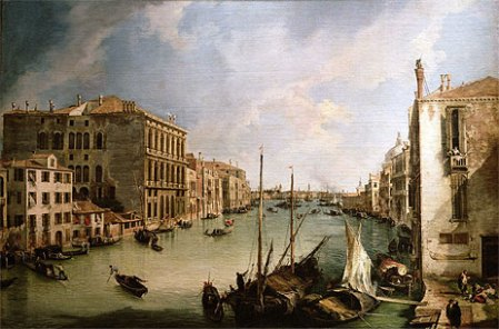 canaletto001