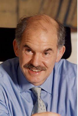 George-Papandreou1660
