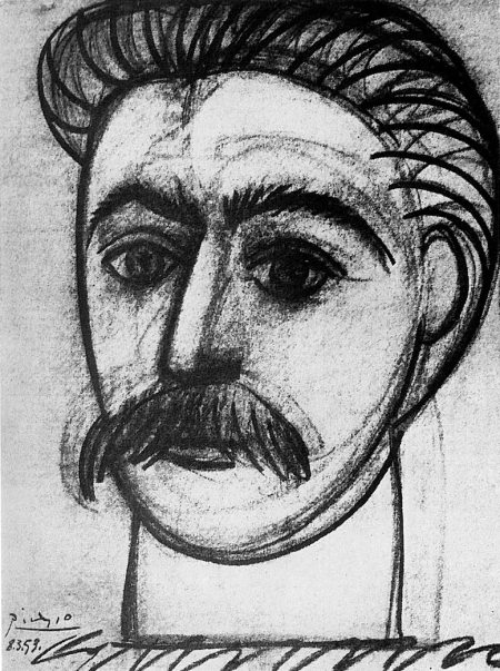 http://iconology2009.files.wordpress.com/2010/06/stalin20by20picasso3.jpg?w=450&h=603