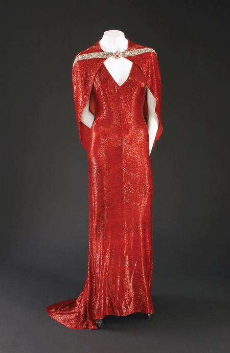 March12CN_JDA_Dress