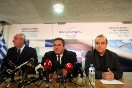 @newsit.gr